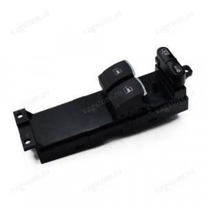 Comutator Butoane Actionare 2 geamuri electrice VW Golf 4 IV MK4 / Passat B5