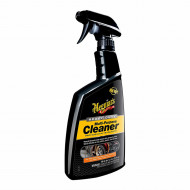 Degresant Meguiars Heavy Duty Multi Purpose Cleaner 710 ml