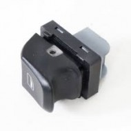 Comutator Buton Geam electric pasager A4 A5 Q5