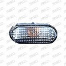 Lampa laterala VW Golf 4 IV Smoke