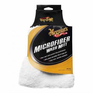 Manusa Microfibra Spalare Meguiars Microfiber Wash Mitt