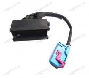 Cablaj adaptor retrofit cluster Color Premium MFA / FIS VW de la 36 la 32 pini