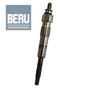 Bujie incandescenta BERU GE100 pentru motorizarile DIESEL