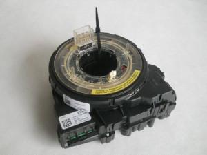 Arc Spirala Airbag A4 Q5 A5