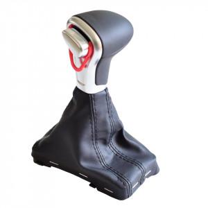 Schimbator Viteze Cutie Automata AUDI A4 A5 A6 / S6 / RS6 Q5 Q7
