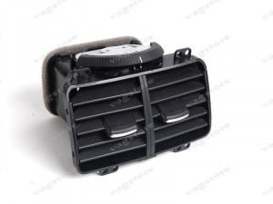 Grile Ventilatie spate Cotiera Centrala VW Golf 5 / 6 / MK5 / MK6