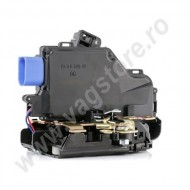 Broasca Usa / Portiera electrica pentru VW Golf Jetta Touran Tiguan Caddy Touareg 7L