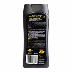 Meguiar's® Ultimate Black Plastic Restorer 355ML