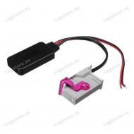 Modul bluetooth audio streaming pentru RNS-E
