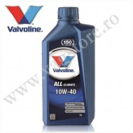 Valvoline All Climate 10w40 C3 1L 505.00 / 501.01