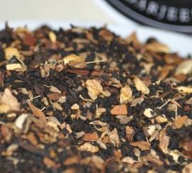 Black Tea Spicy Chai
