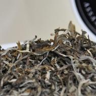 Yunnan Special White Leaf Tea