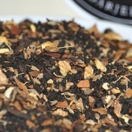 Black Tea Spicy Chai