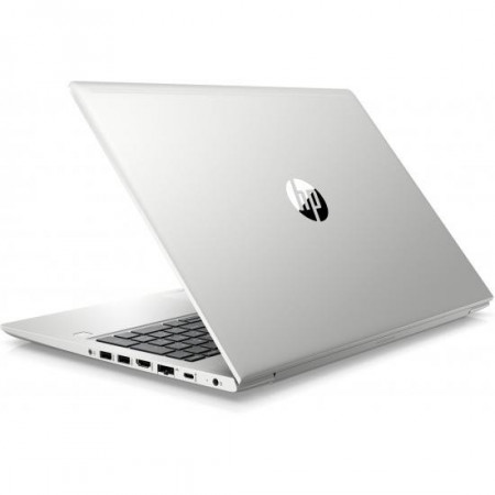 HP 450G7 I5-10210U 8GB 256GB UMA DOS