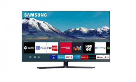 "LED TV 50"" SAMSUNG UE50TU8502UXXH"