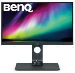 "Monitor 27"" Benq SW270C"