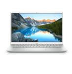 Laptop Dell Inspiron AMD 5405 14.0-inch FHD (1920 x 1080) AMD Ryzen(TM) 7 4700U Mobile Processor with Radeon(TM) Graphics 8GB 512GB SSD W10 Home