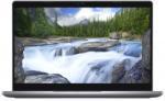 "Laptop Dell Latitude 5310 2-in-1 13.3"" FHD (1920 x 1080) Touch i7-10610U 16GB 512GB SSD W10PRO"