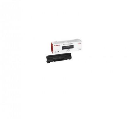 Toner Canon CRG713, black, capacitate 2000 pagini, pentru LBP-3250