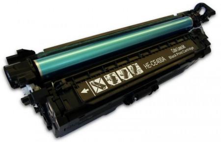 Toner HP CE400X, black, 11 k, Color LaserJet Pro 500 MFP M570DN, Color LaserJet Pro 500 MFP M570DW, LaserJet Enterprise 500 M551DN, LaserJet Enterprise 500 M551N, LaserJet Enterprise 500 M551XH, LaserJet Enterprise 500 M575C, LaserJet Enterprise 500 M575D