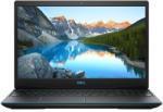 Laptop Dell Inspiron Gaming 3500 G3 15.6 inch FHD USB-C 10th Generation Intel Core i7-10750H 8GB 512GB SSD GTX 1650 UBUNTU