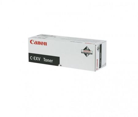 Toner Canon EXV45C, cyan, capacitate 52000 pagini, pentru iR-Adv C72xx