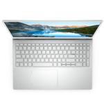 Laptop Dell Inspiron AMD 5505 15.6-inch FHD (1920 x 1080) AMD Ryzen 5 4500U 8GB 512GB SSD W10 Home