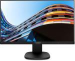 "Monitor 21.5"" PHILIPS 223S7EYMB, IPS, WLED, 16:9, FHD 1920*1080, 60 Hz, 5 ms, 250 cd/mp, 1000:1, 178"