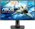 """Monitor 24.5"""" asus vg255h"""