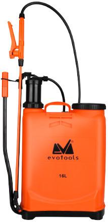 Pompa de Stropit ETS / V[l]: 16; Tip: 2
