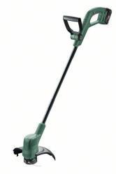 Ingrijire gazon EasyGrassCut 18-260 2x2.0Ah Bosch