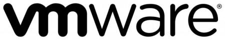 VMw vSphere Std 1P 5yr SW