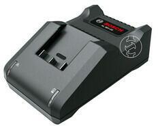 Ingrijire gazon 36V charger AL3620CV Bosch