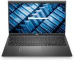 Laptop Dell Vostro 5501, 15.6-inch FHD (1920 x 1080) Anti-Glare LED Backlight Non-Touch Narrow Border WVA Display, Vintage Gray non-touch LCD cover, Grey Palmrest without Finger Printer, 10th Generation Intel (R) Core(TM) i5-1035G1 Processor (6MB Cache, u