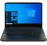 "Laptop Lenovo IdeaPad Gaming 3 15ARH05, 15.6"" FHD (1920x1080) IPS 250nits Anti-glare, 60Hz, AMD Ryze"