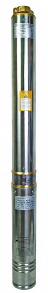 Pompa submersibila de adancime 1100W 86 m RD-WP24