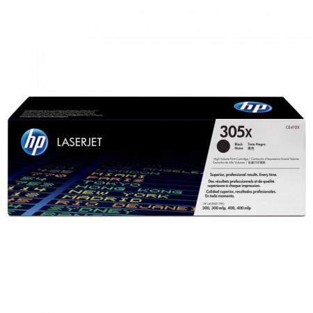 Toner HP CE410X, black, 4 k, Color LaserJet Pro 300 M375NW, ColorLaserJet Pro 400 M475DN, Color LaserJet Pro 400 M475DW, Color Laser jetPro 300 M351A, Color Laserjet Pro 400 M451DN, Color Laserjet Pro 400M451DW, Color Laserjet Pro 400 M451NW