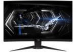 Gigabyte aorus cv27q gaming monitor