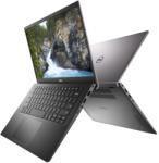 Laptop Dell Vostro 5401 14.0-inch FHD i7-1065G7 8 GB 512 SSD W10P