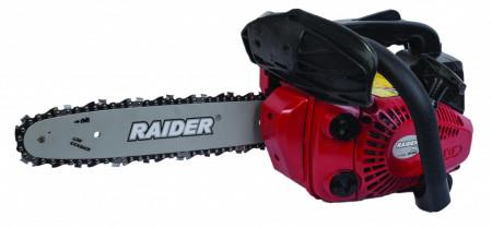 """Motofierastrau 305mm (12) 900W RDP-GCS18"""""""
