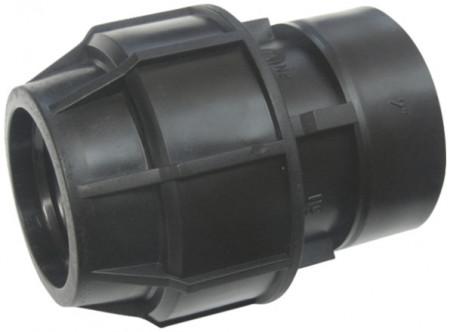 Racord Compresie FI / D[mm]: 40; F[inch]: 2
