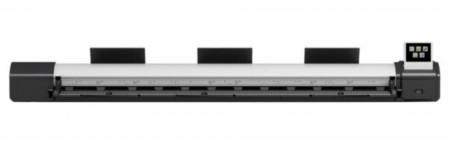 Scanner Canon L36EI pentru TM-300, dimensiune A0, viteza scanare: 3 toli/sec mono, 1.5 toli/sec color, tehnologie single sensor, iluminare LED, rezolutie scanare 600dpi, lungime maxima scanare 2.768m, scan to USB, pc, interfata : USB.