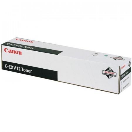 Toner Canon EXV12, black, capacitate 24000 pagini, pentru IR3570/4570 series