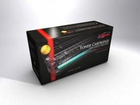 Cartus toner compatibil JetWorld Black 21 k pagini 64016HE, 64080HW Lexmark T640n, Lexmark T640dn, Lexmark T640dtn, Lexmark T642, Lexmark T642tn, Lexmark T642dtn, Lexmark T644n, Lexmark T644tn, Lexmark T644dtn