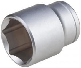 Cheie ETP Tubulara / S[mm]: 10