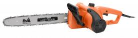 Ferastrau Electric cu Lant CS 1600 A EPTO / P[W]: 1600