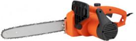 Ferastrau Electric cu Lant CS 1600 EPTO / P[W]: 1600
