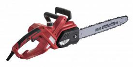 """Fierastrau electric cu lant 400mm (16"""") 2000W Oregon RD-ECS17"""