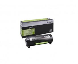Toner Lexmark 50F200E, black, 1.5 k,MS610DE, MS610DN, MS510DN,MS410DN, MS310DN, MS410D, MS310D, MS610DTE, MS312DN, MS415DN