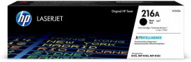 CARTUS TONER BLACK NR.216A W2410A 1,05K ORIGINAL HP LASERJET PRO MFP M182N
